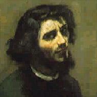 ホル、 リーク (1825-1904)
