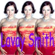 Lavay Smith