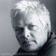 ゲッベルス, ハイナー(1952- )