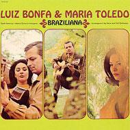 Luiz Bonfa / Maria Toledo