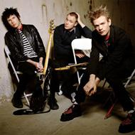 SUM 41
