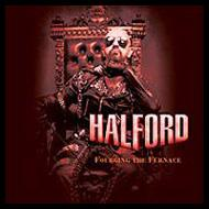 Halford
