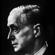 ヴァーレン(1887-1952)