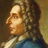ヴィターリ、ジョバンニ・バティスタ(1632-1692)