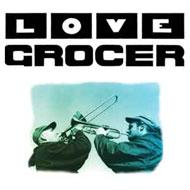 Love Grocer