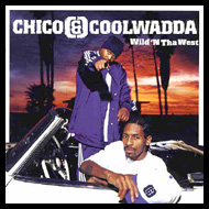 Chico & Coolwadda