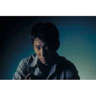 Daisuke Imai