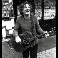 Glenn Tilbrook