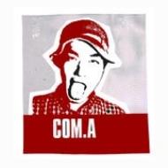 Com. A