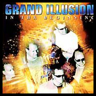 Grand Illusion