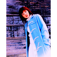 Moeko Matsushita
