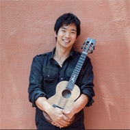 Jake Shimabukuro