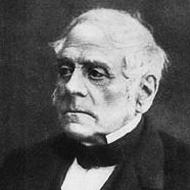 オーベール(1782-1871)