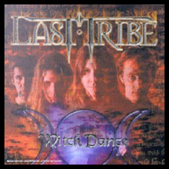 Last Tribe (Metal)