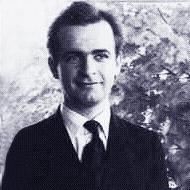 グレフ(1950-2000)