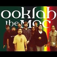 Ooklah The Moc