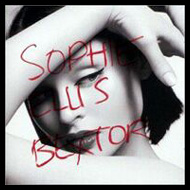Sophie Ellis Bextor