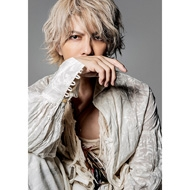 HYDE (L'arc-en-ciel)
