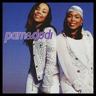 Pam & Dodi