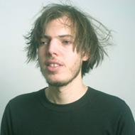 Jeffrey Lewis