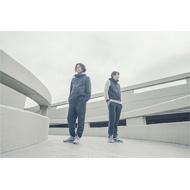 Polaris『天体』Release Tour