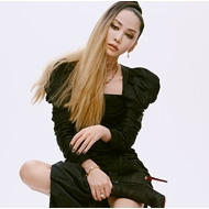 Mika Nakashima