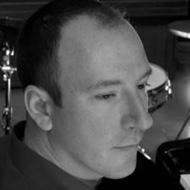 Eric Teruel