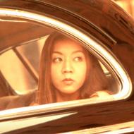 Akiko Grace