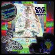 Drive Band