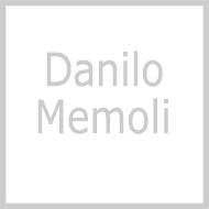 Danilo Memoli