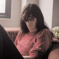Joey Ramone