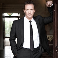 Russell Watson