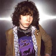 Ben Kweller