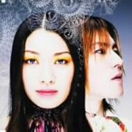 坂本美雨 / Sugizo