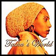 Tasha's World