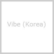 Vibe (Korea)