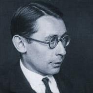 ガル、ハンス(1890-1987)