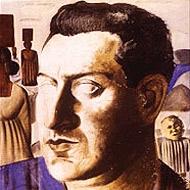 グアルニエリ(1907-93)