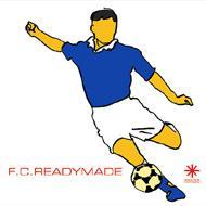 F. C. Readymade