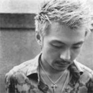 Tatsuya Oe (Aka Captain Funk)