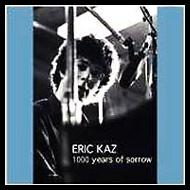 Eric Kaz