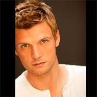 Nick Carter