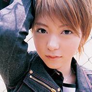 Akina (Folder 5)