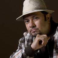 Louie Vega (Little Louie Vega)
