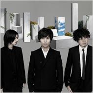 Tsubakiya Quartette