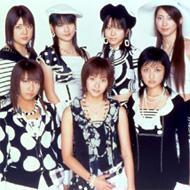 Morning Musume Otome Gumi