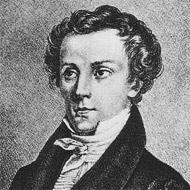 フェスカ(1789-1826)