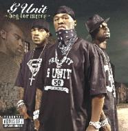 G-unit