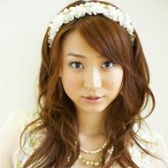Kayo Aiko