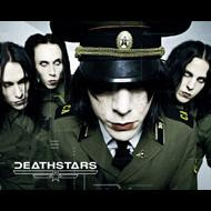 Deathstars